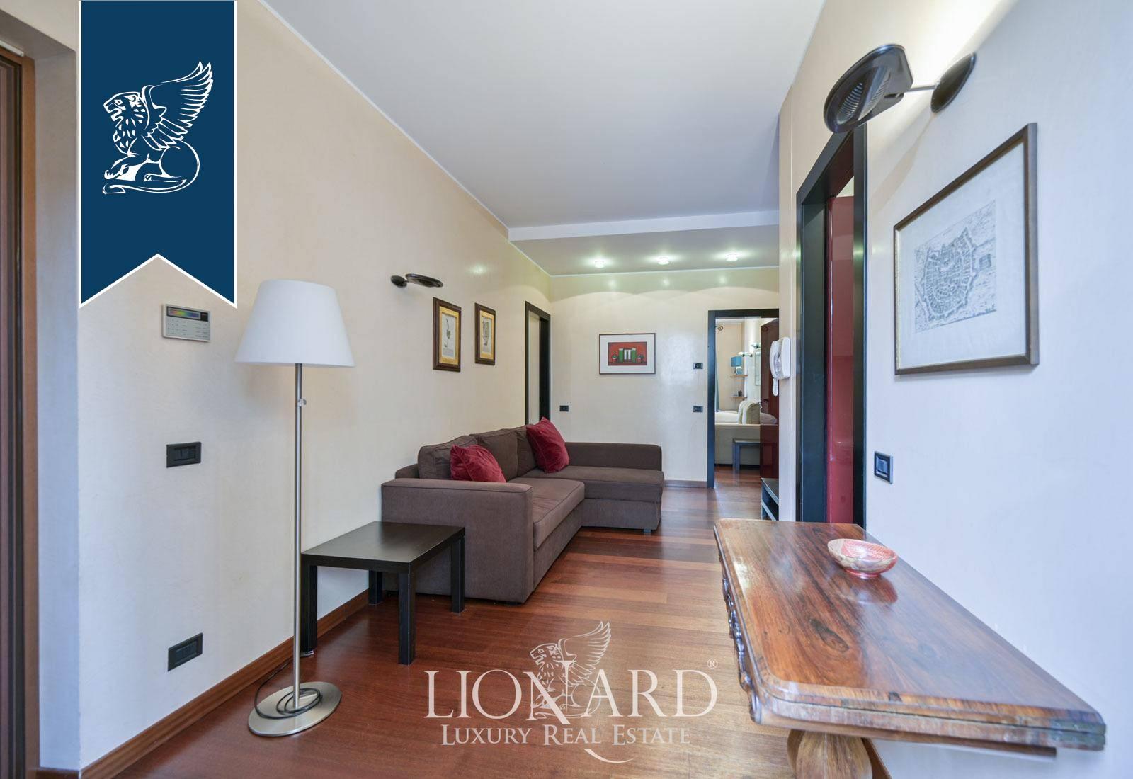 Appartamento in Vendita a Milano: 0 locali, 105 mq - Foto 3