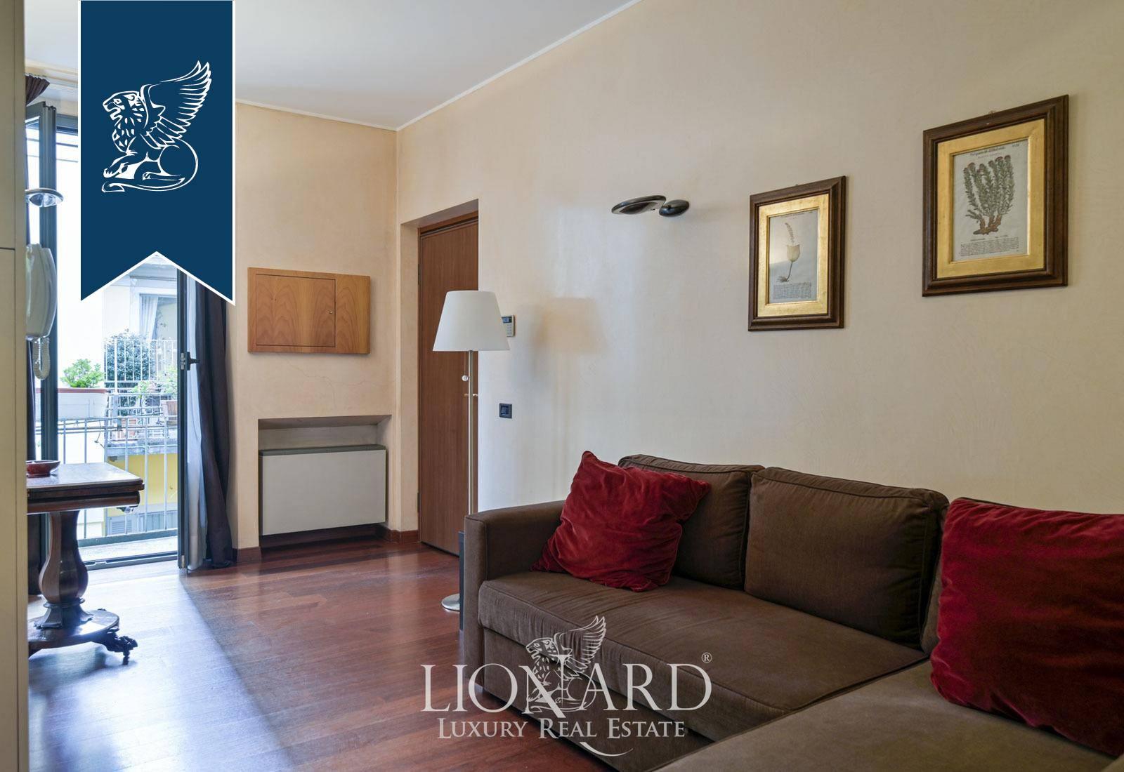 Appartamento in Vendita a Milano: 0 locali, 105 mq - Foto 9