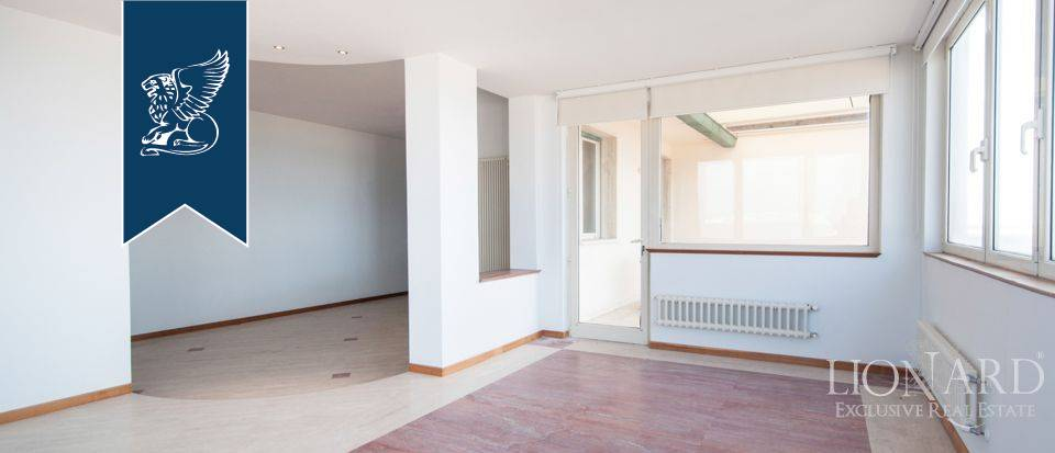 Appartamento in Vendita a Viareggio: 0 locali, 120 mq - Foto 9