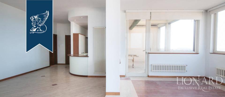 Appartamento in Vendita a Viareggio: 0 locali, 120 mq - Foto 8