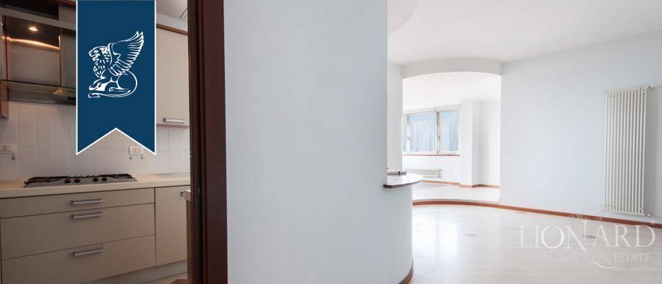 Appartamento in Vendita a Viareggio: 0 locali, 120 mq - Foto 7