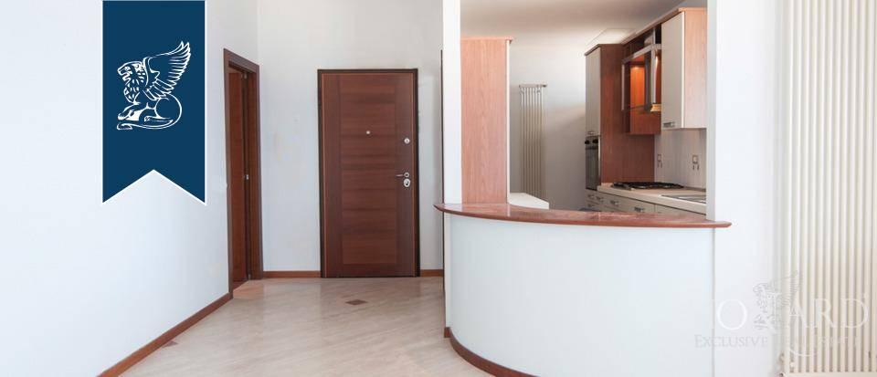 Appartamento in Vendita a Viareggio: 0 locali, 120 mq - Foto 6