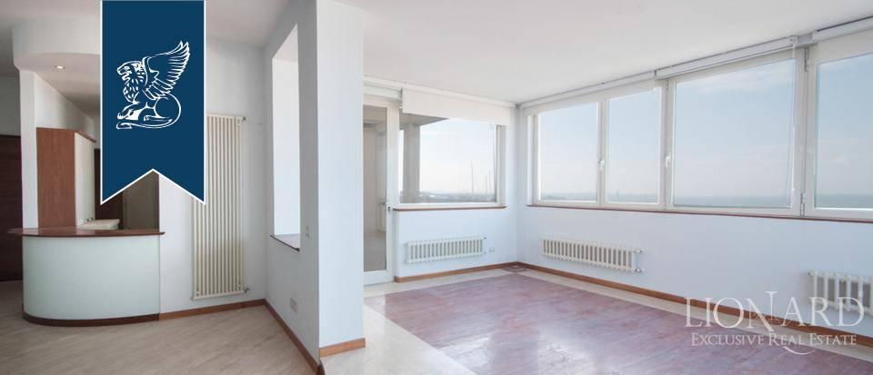 Appartamento in Vendita a Viareggio: 0 locali, 120 mq - Foto 5