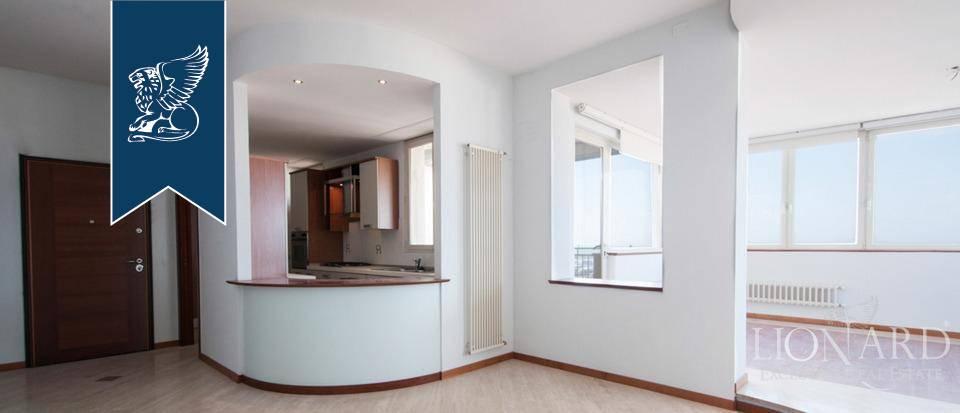 Appartamento in Vendita a Viareggio: 0 locali, 120 mq - Foto 4