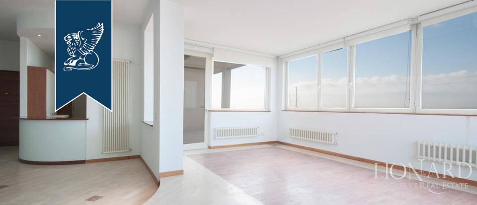 Appartamento in Vendita a Viareggio: 0 locali, 120 mq - Foto 3