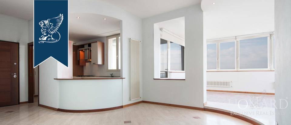Appartamento in Vendita a Viareggio: 0 locali, 120 mq - Foto 2