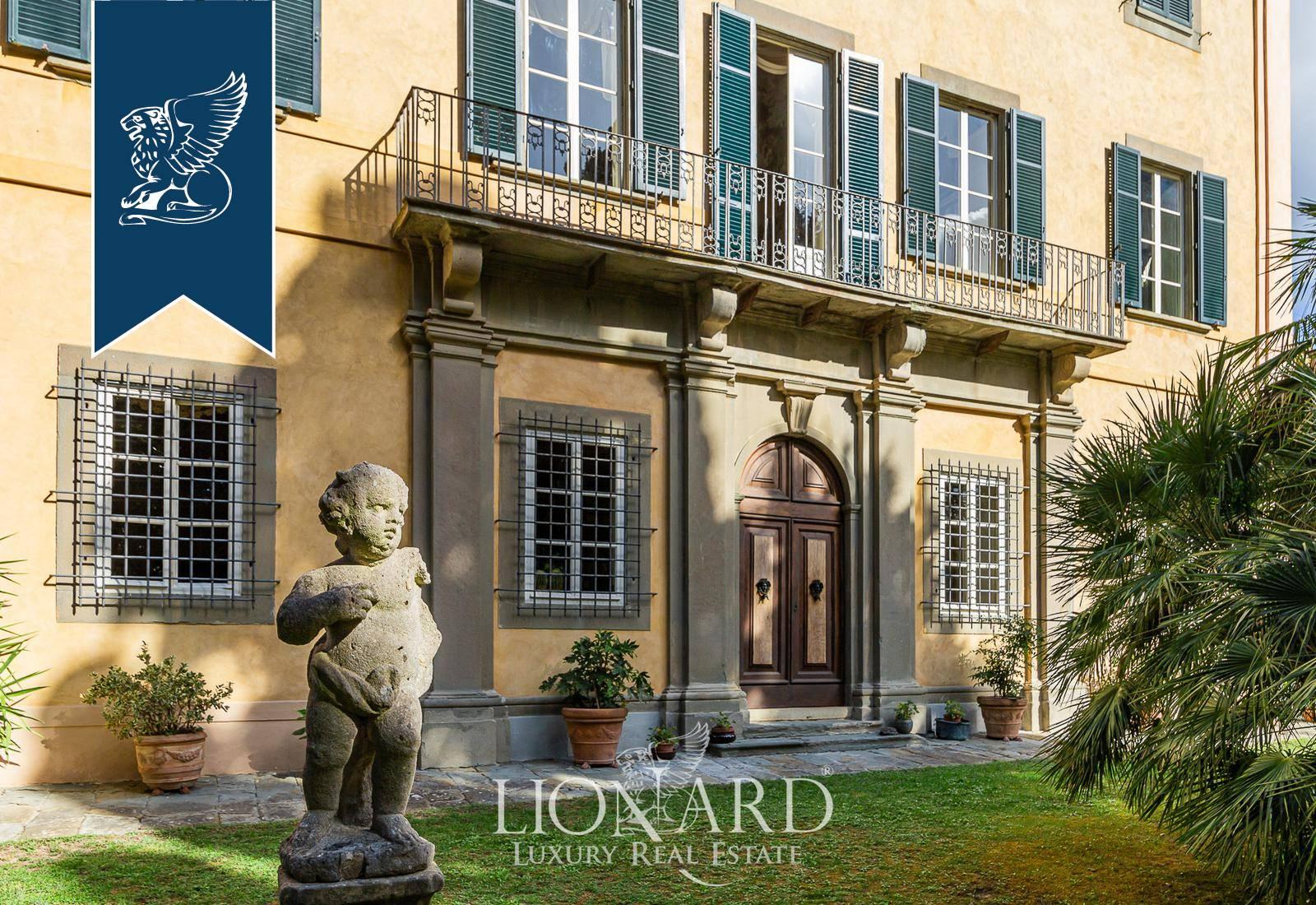 Villa in Vendita a Lari: 0 locali, 1000 mq - Foto 6