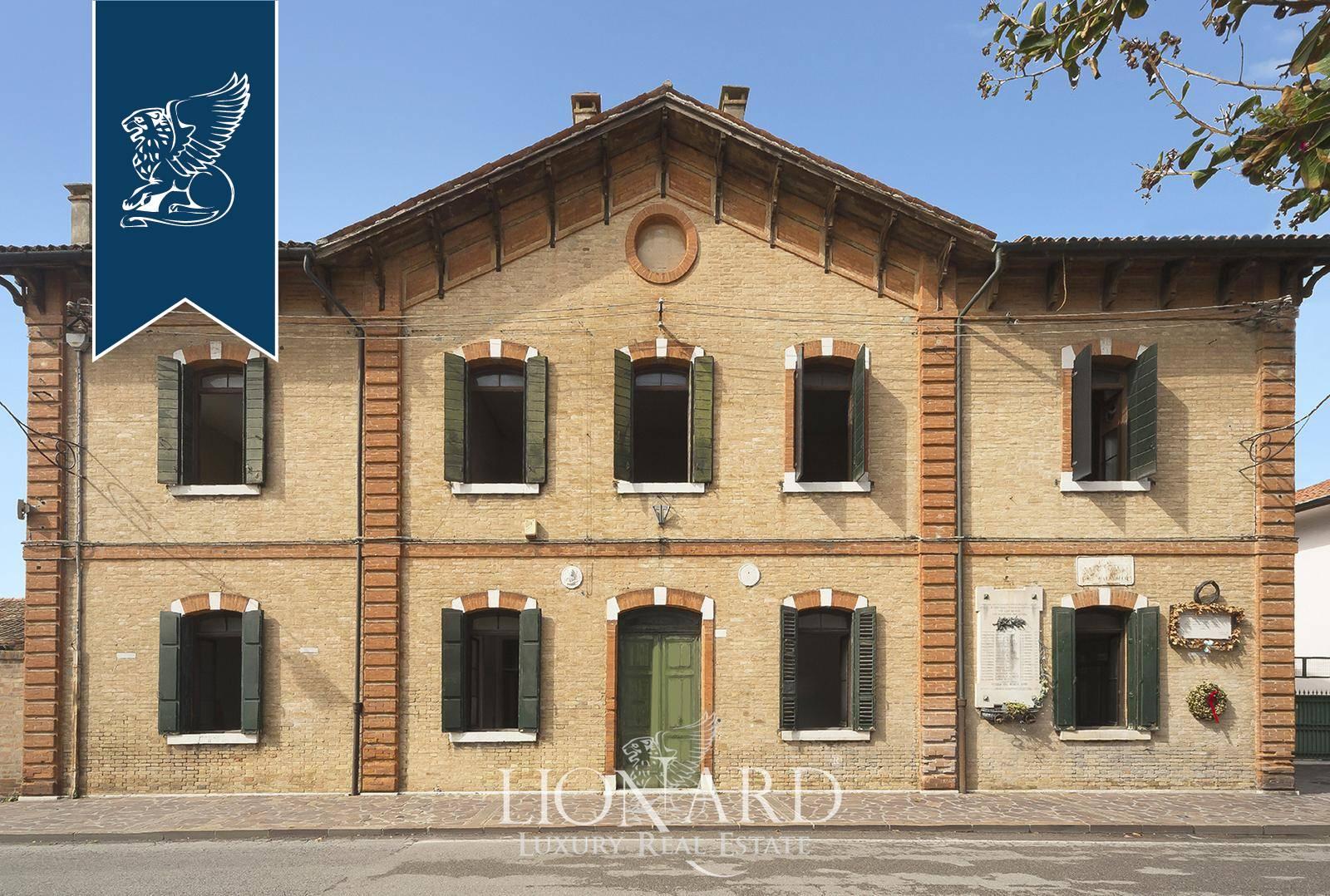 Villa in Vendita a Venezia: 0 locali, 720 mq - Foto 2