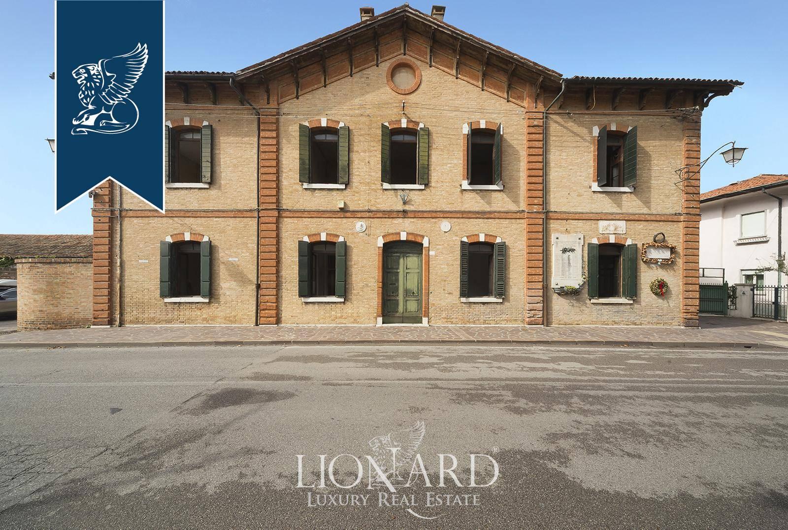 Villa in Vendita a Venezia: 0 locali, 720 mq - Foto 3