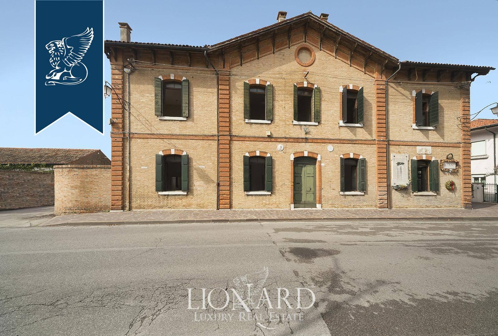 Villa in Vendita a Venezia: 0 locali, 720 mq - Foto 4