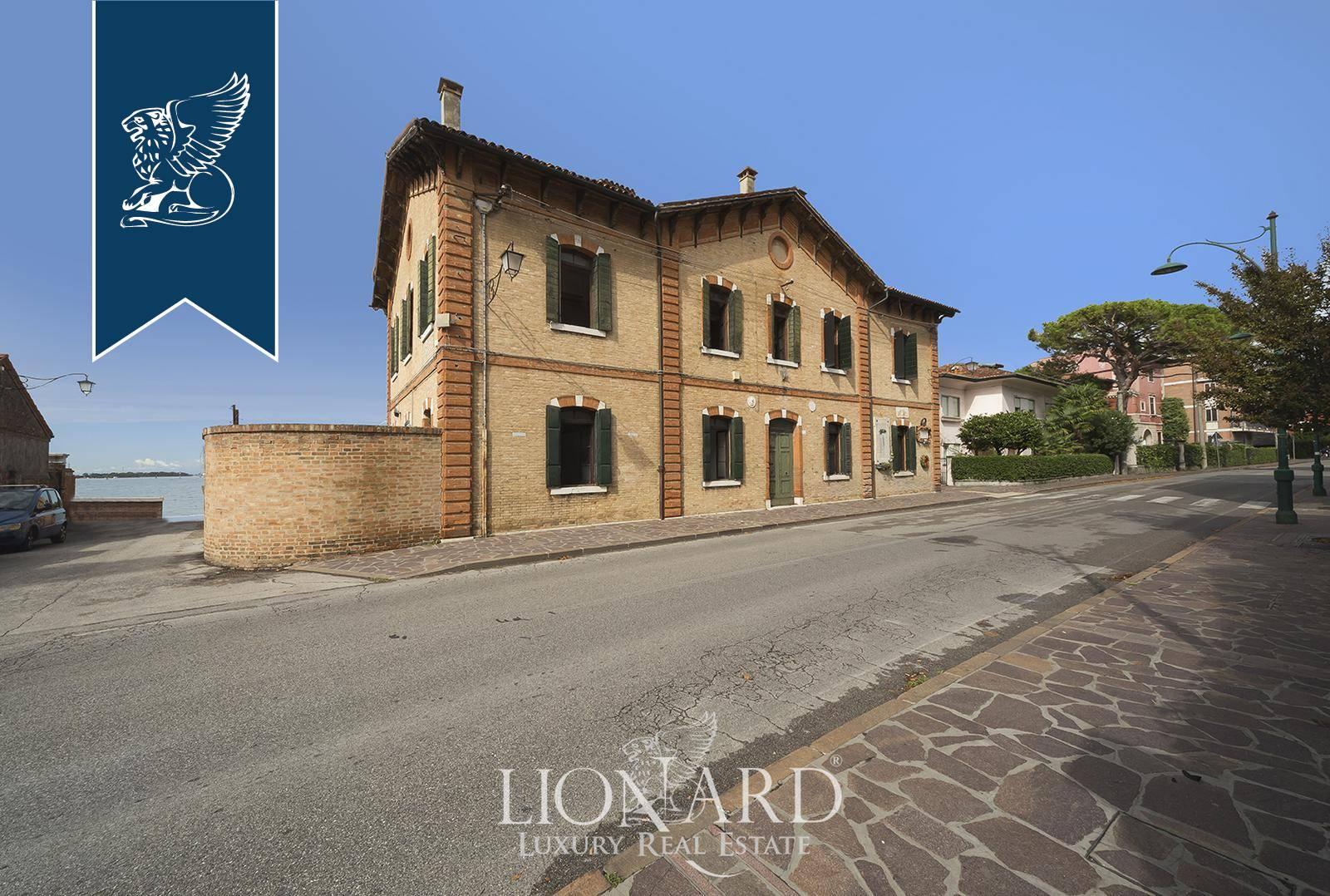 Villa in Vendita a Venezia: 0 locali, 720 mq - Foto 8