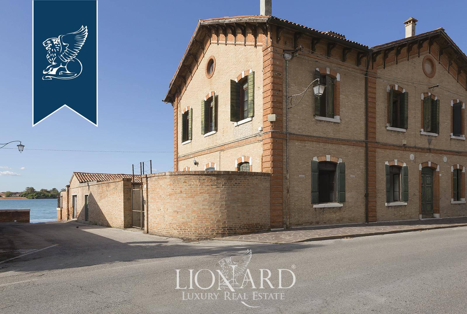 Villa in Vendita a Venezia: 0 locali, 720 mq - Foto 7