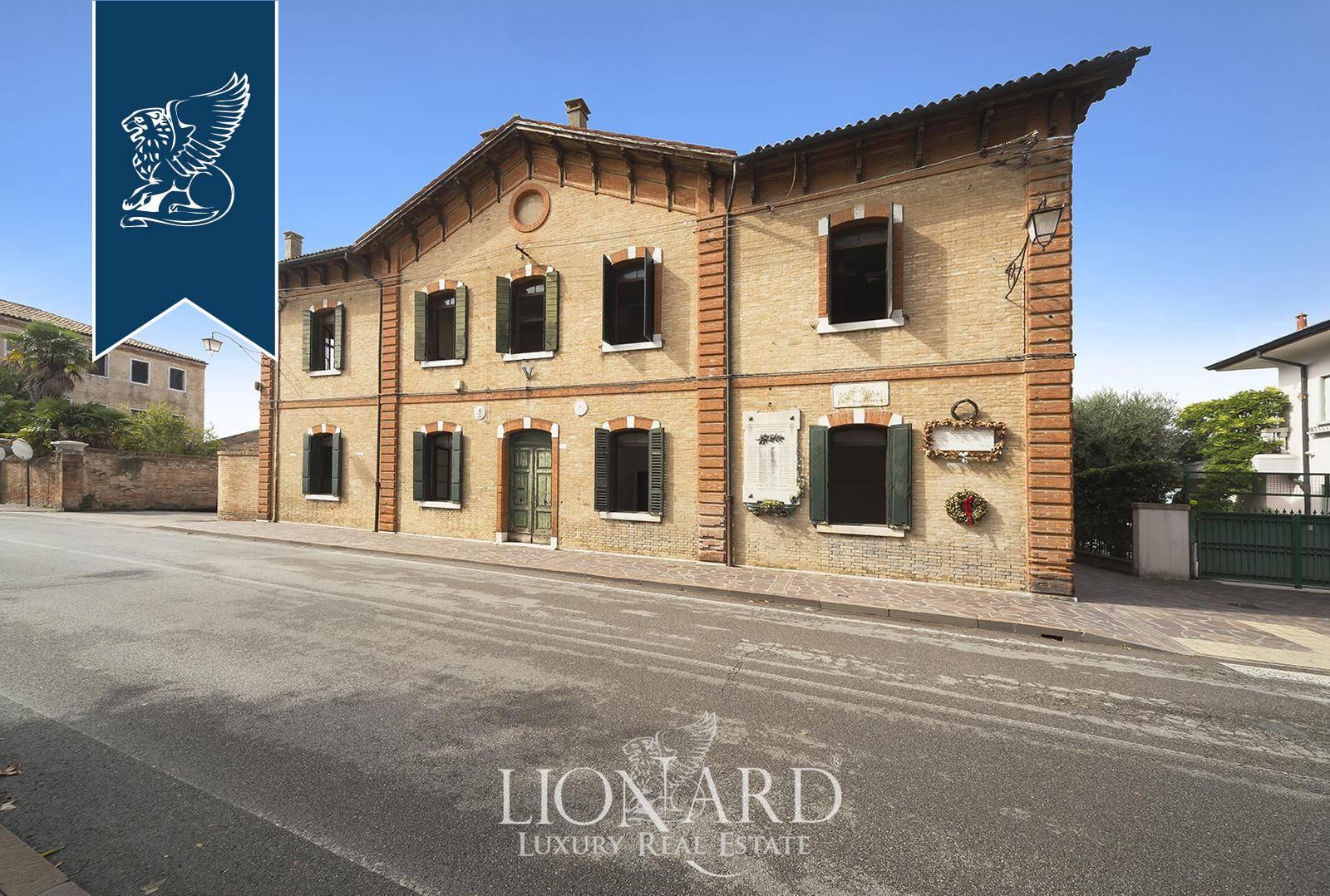 Villa in Vendita a Venezia: 0 locali, 720 mq - Foto 5
