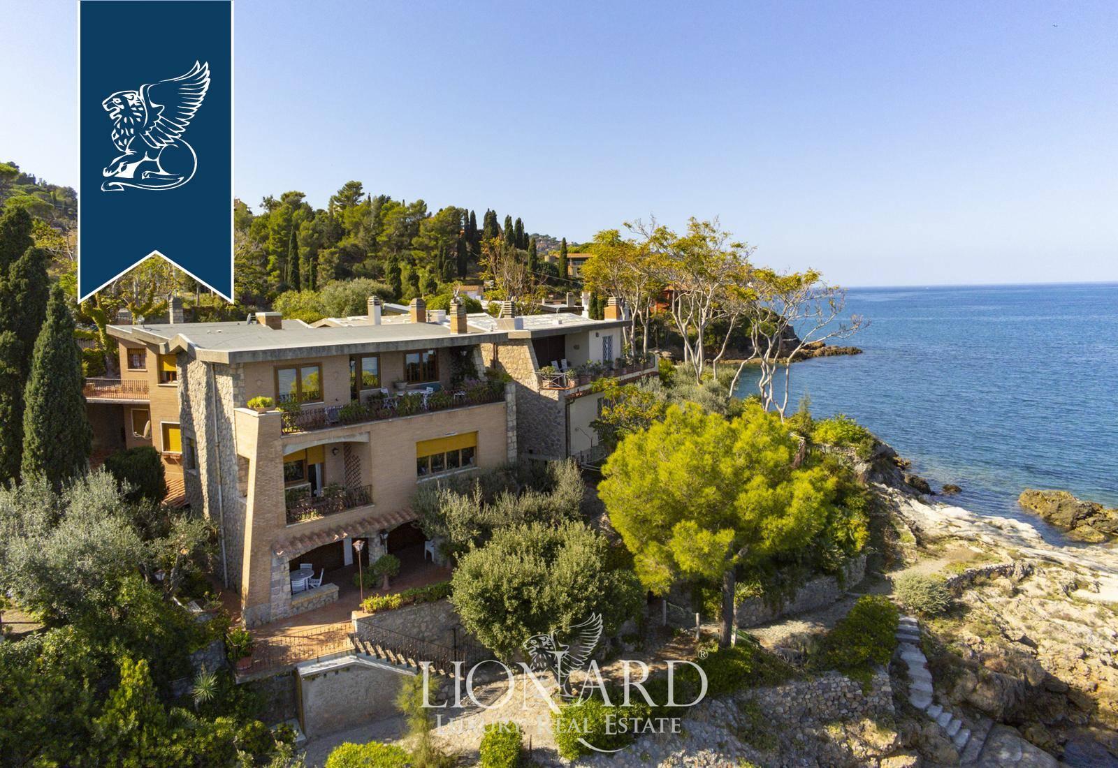 Villa in Vendita a Monte Argentario: 0 locali, 500 mq - Foto 6
