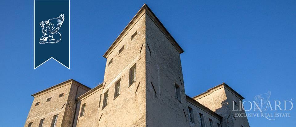 Villa in Vendita a Massa: 0 locali, 1000 mq - Foto 9