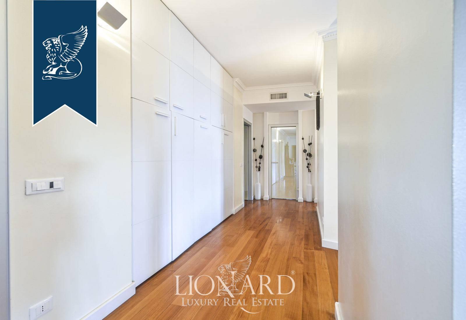 Appartamento in Vendita a Milano: 0 locali, 318 mq - Foto 6