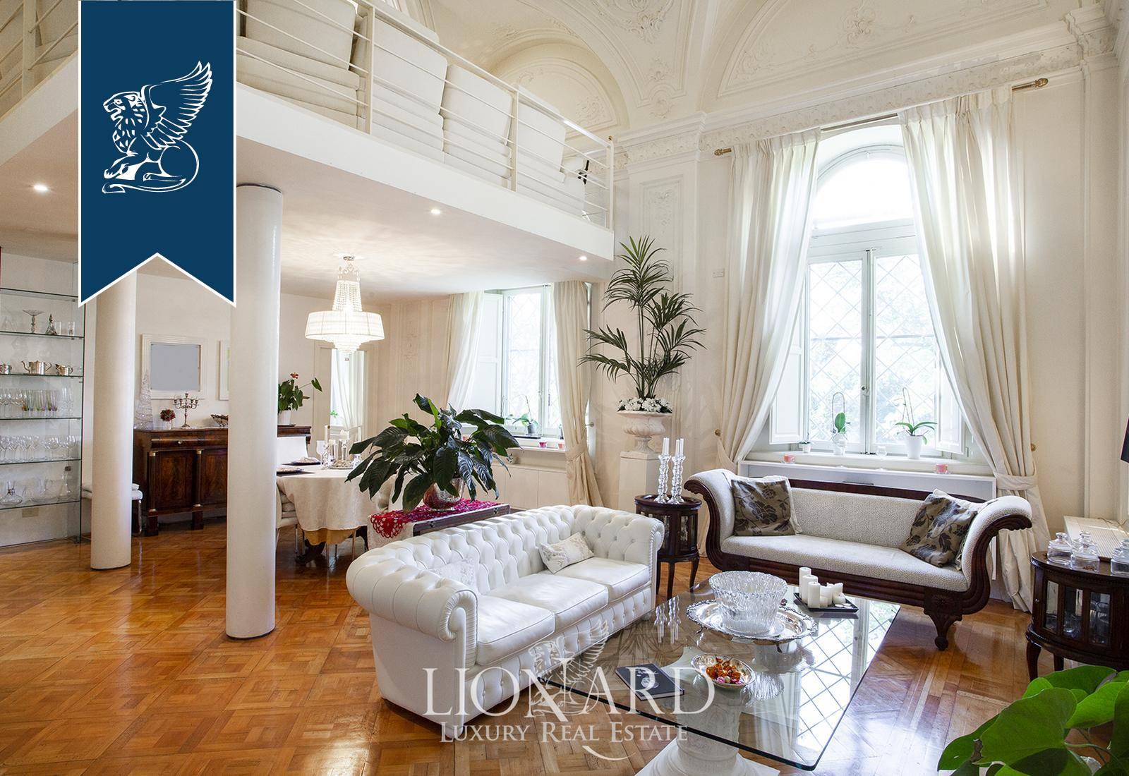 Appartamento in Vendita a Firenze: 0 locali, 200 mq - Foto 2