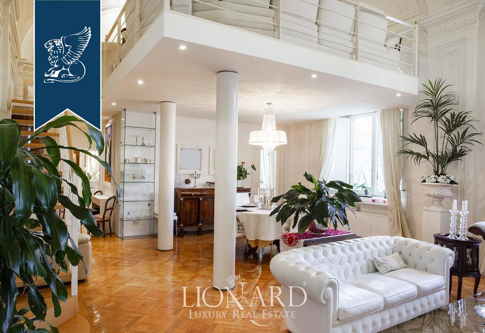 Appartamento in Vendita a Firenze: 0 locali, 200 mq - Foto 3