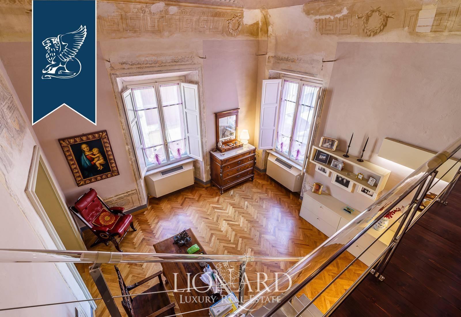 Appartamento in Vendita a Pisa: 0 locali, 500 mq - Foto 9