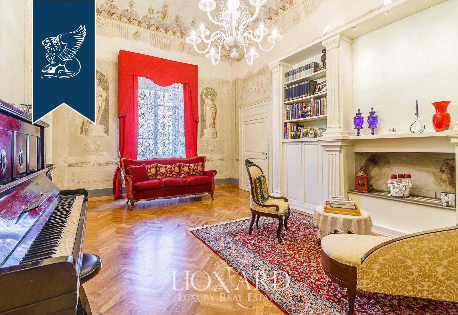 Appartamento in Vendita a Pisa: 0 locali, 500 mq - Foto 5