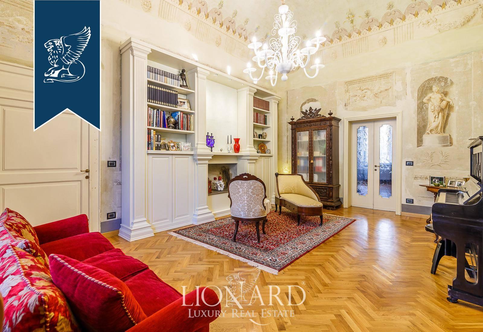 Appartamento in Vendita a Pisa: 0 locali, 500 mq - Foto 6