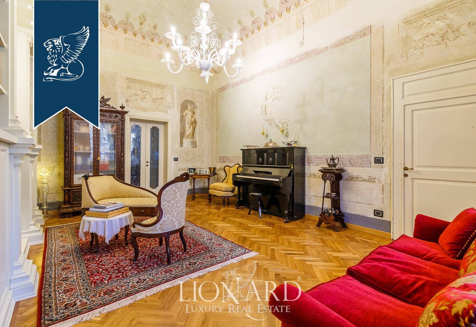 Appartamento in Vendita a Pisa: 0 locali, 500 mq - Foto 7