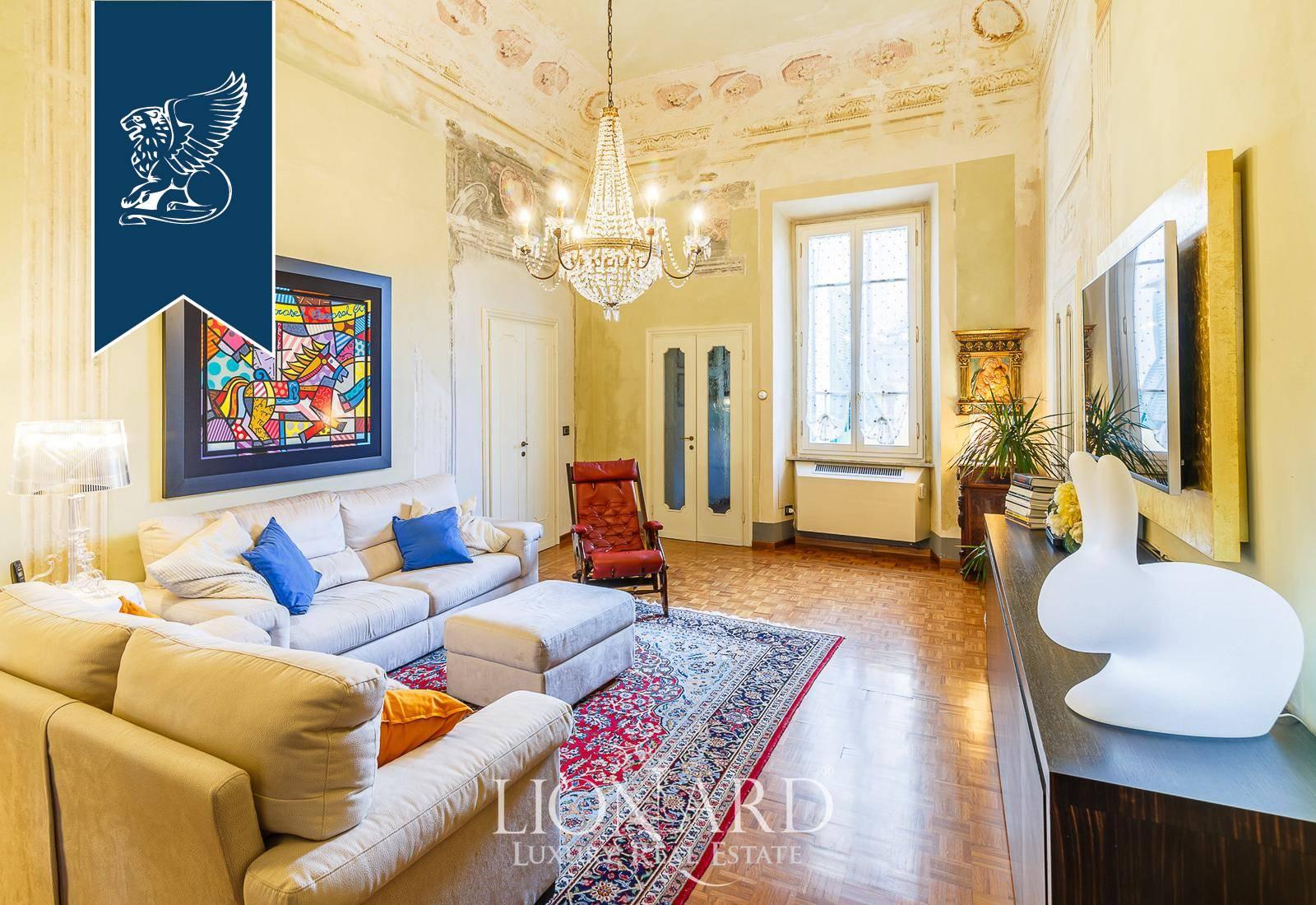 Appartamento in Vendita a Pisa: 0 locali, 500 mq - Foto 2