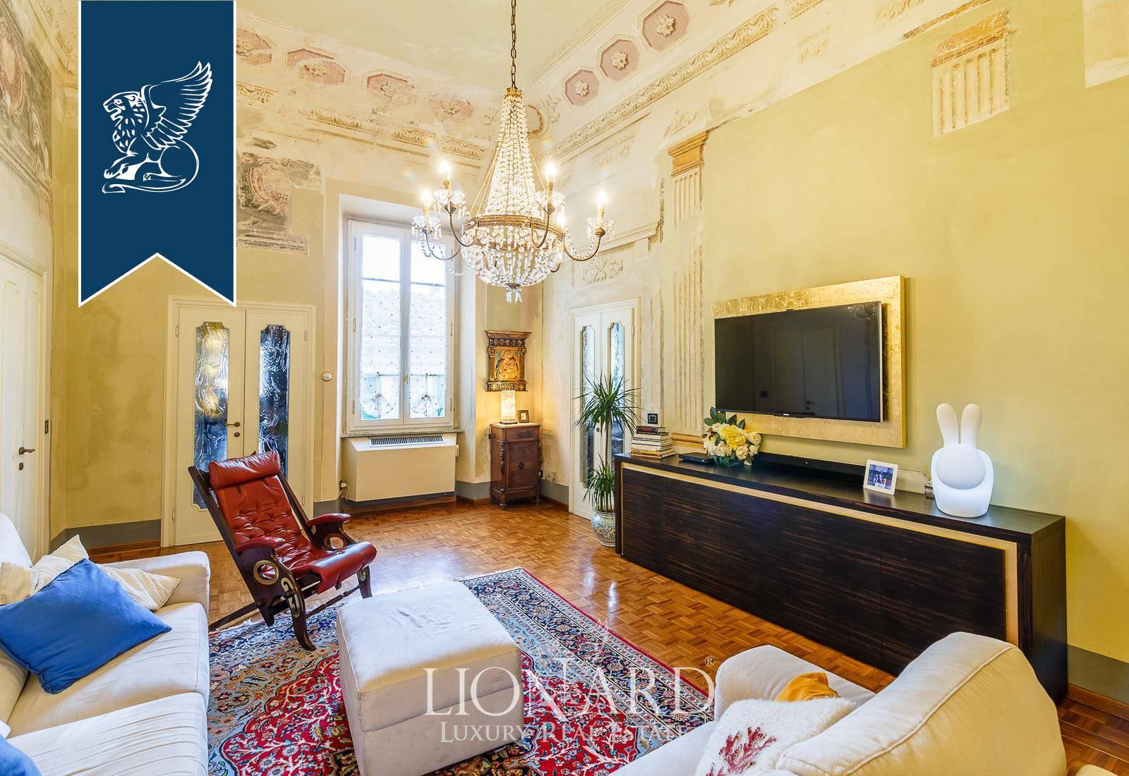 Appartamento in Vendita a Pisa: 0 locali, 500 mq - Foto 1