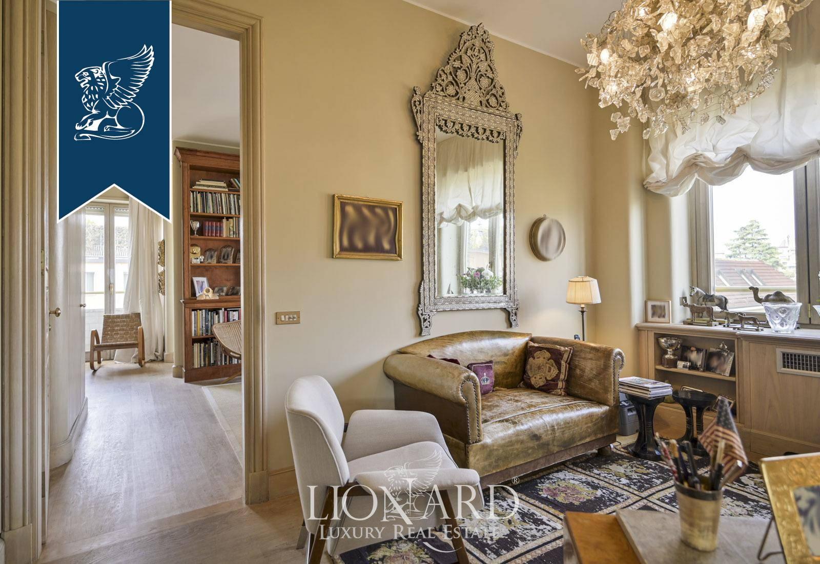 Appartamento in Vendita a Milano: 0 locali, 250 mq - Foto 9