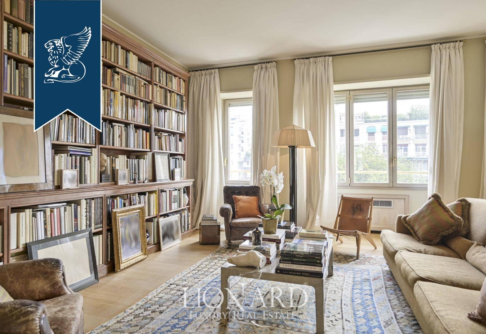 Appartamento in Vendita a Milano: 0 locali, 250 mq - Foto 3