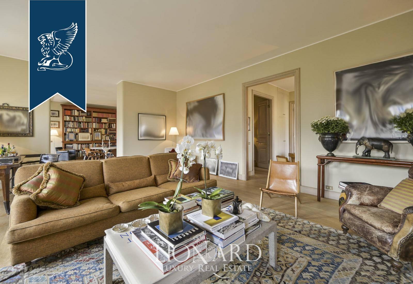 Appartamento in Vendita a Milano: 0 locali, 250 mq - Foto 6