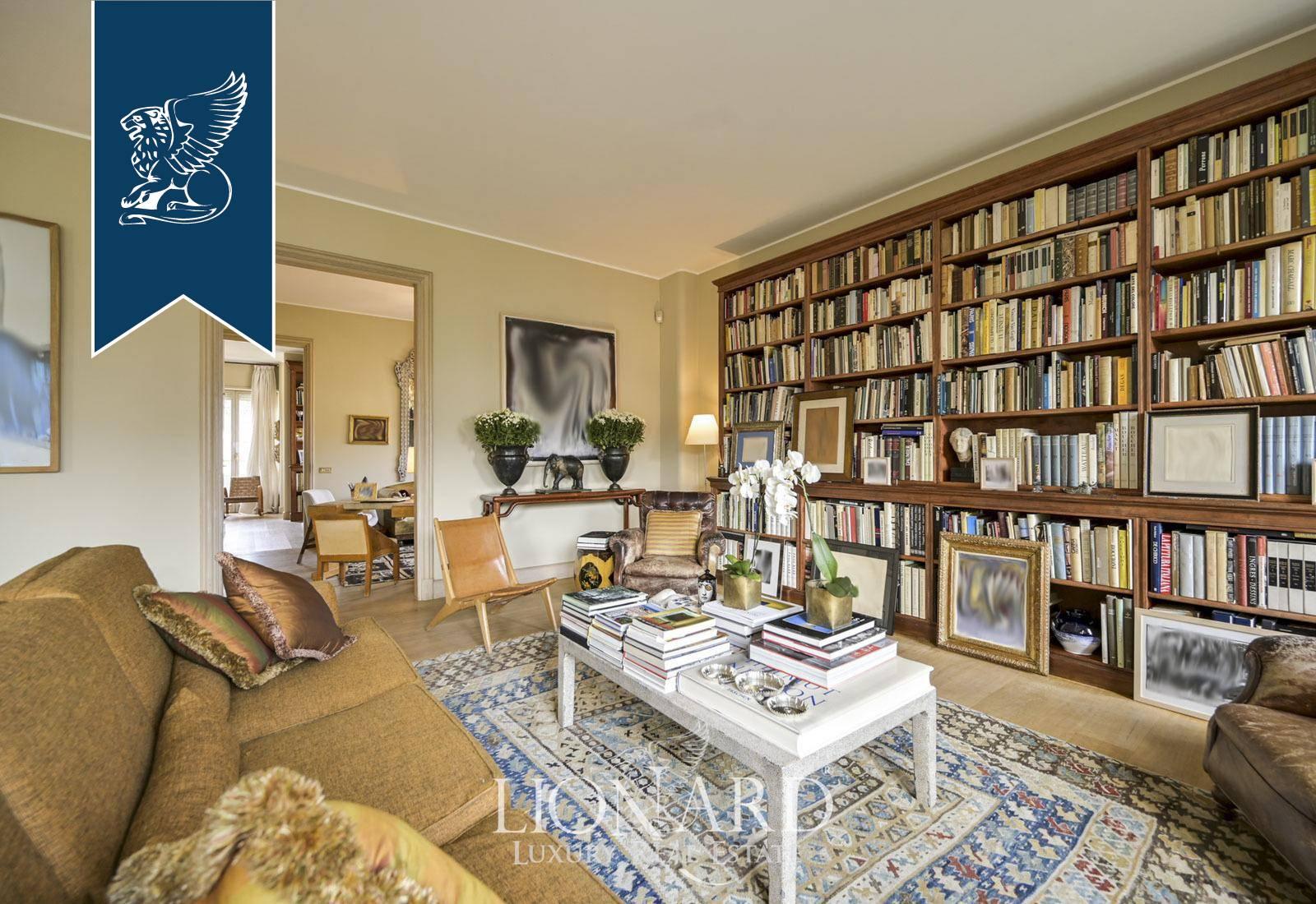 Appartamento in Vendita a Milano: 0 locali, 250 mq - Foto 2