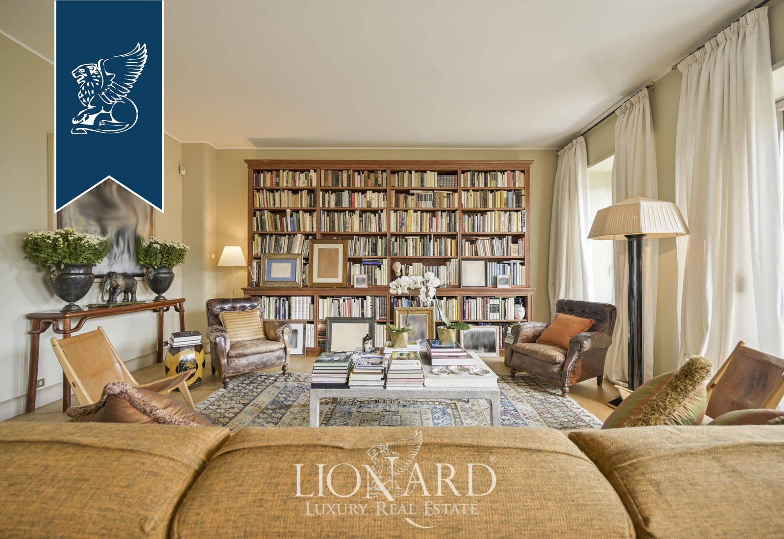 Appartamento in Vendita a Milano: 0 locali, 250 mq - Foto 1