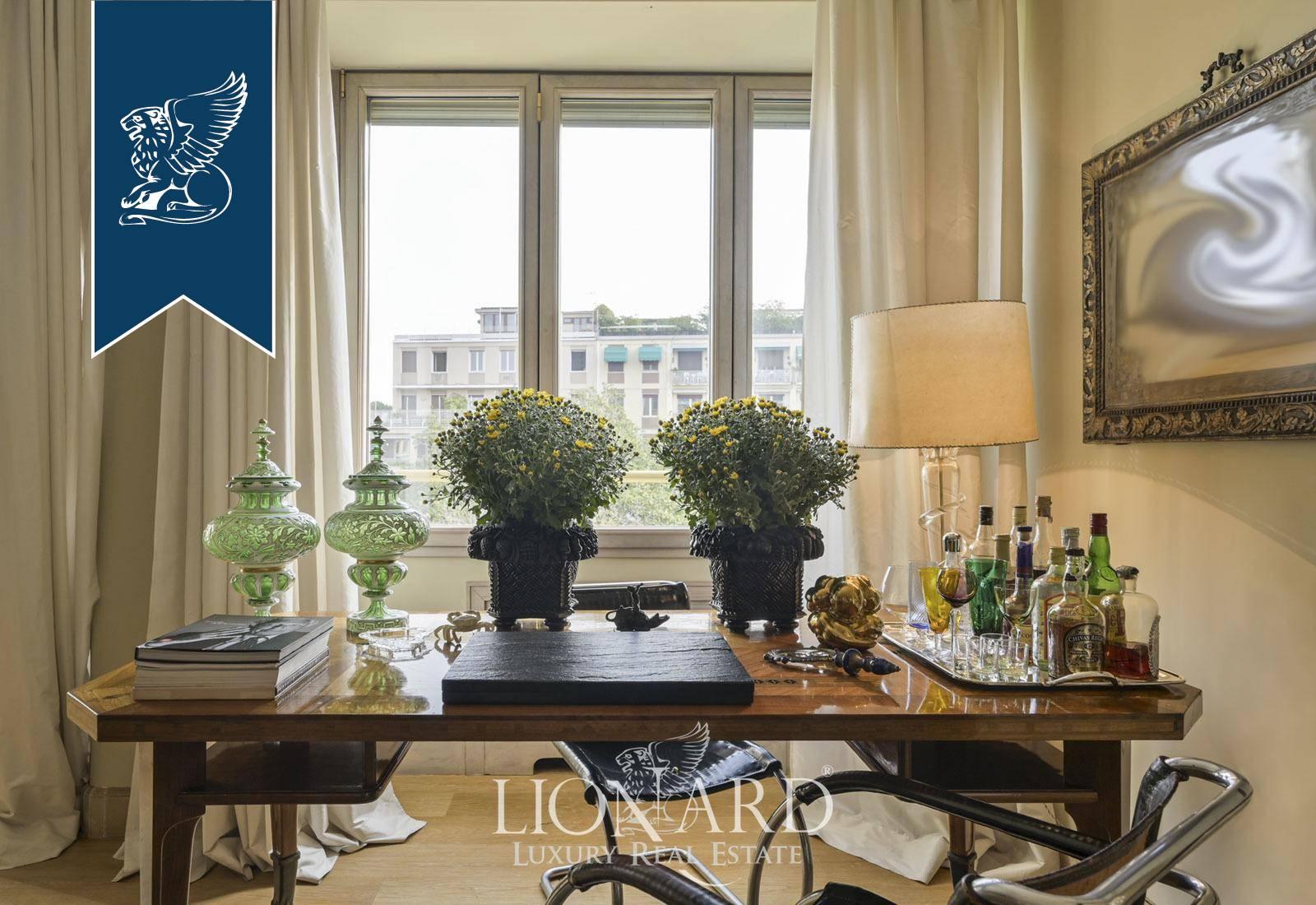 Appartamento in Vendita a Milano: 0 locali, 250 mq - Foto 7
