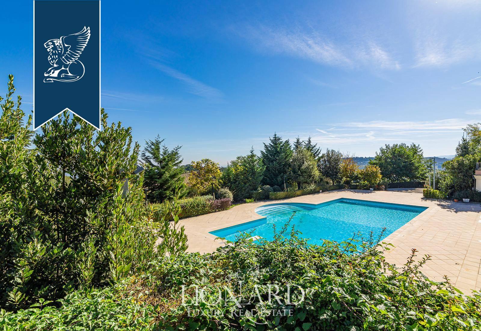 Villa in Vendita a Dozza: 0 locali, 4200 mq - Foto 9