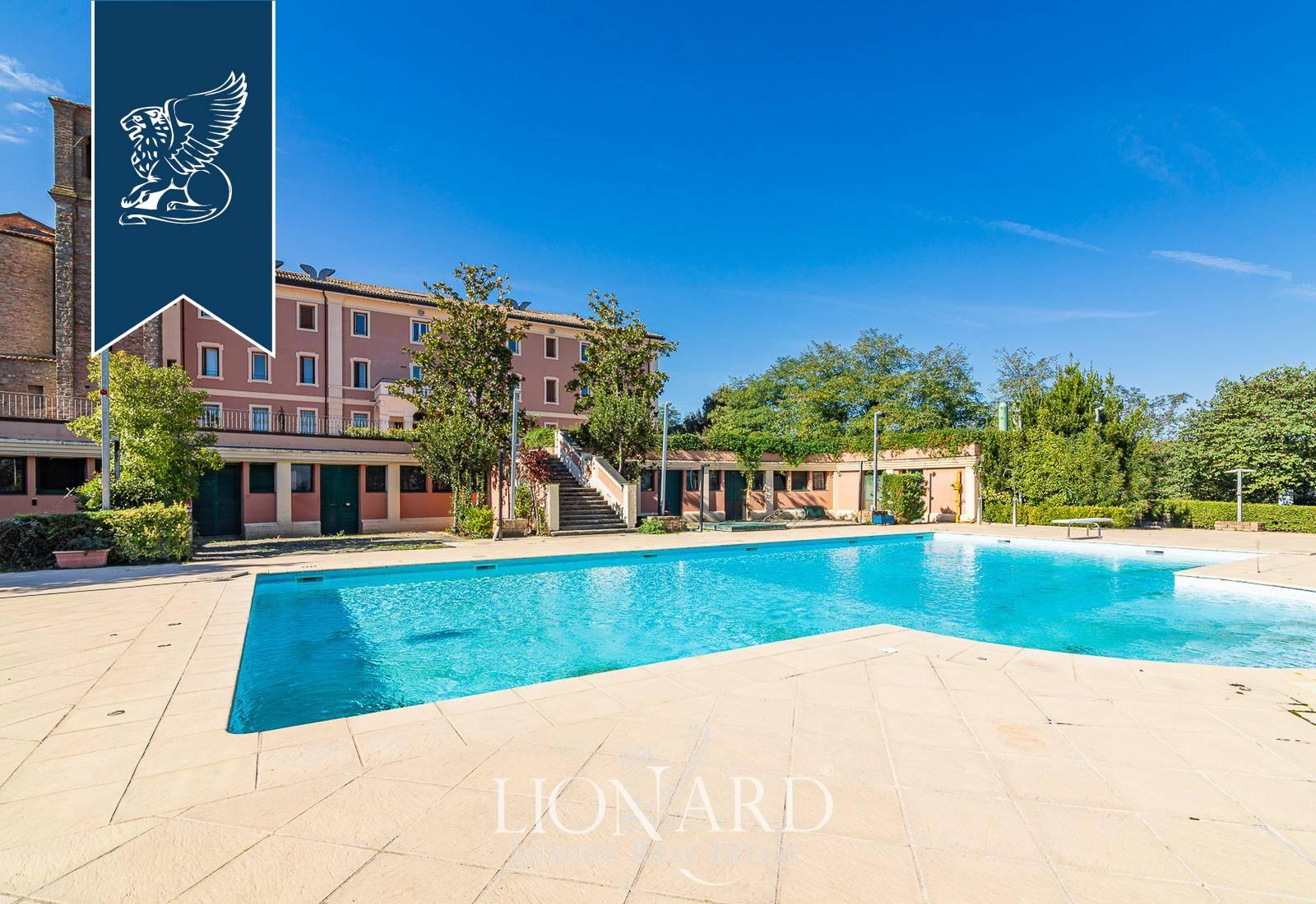 Villa in Vendita a Dozza: 0 locali, 4200 mq - Foto 8
