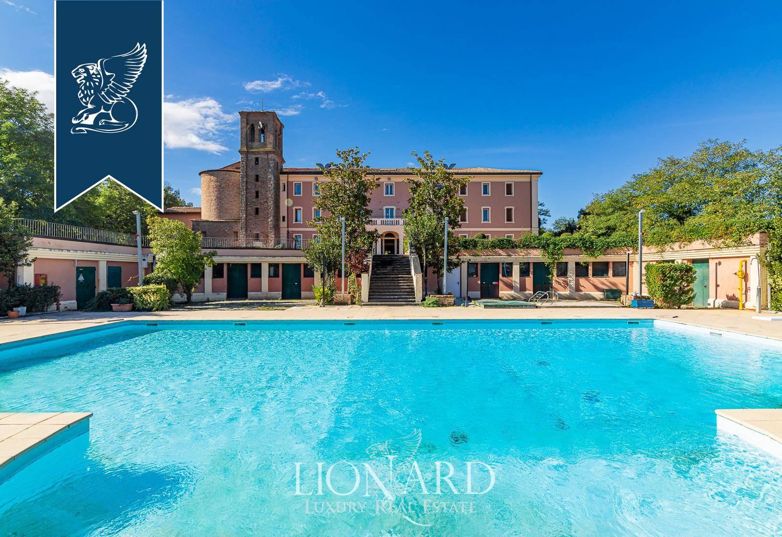 Villa in Vendita a Dozza: 0 locali, 4200 mq - Foto 5