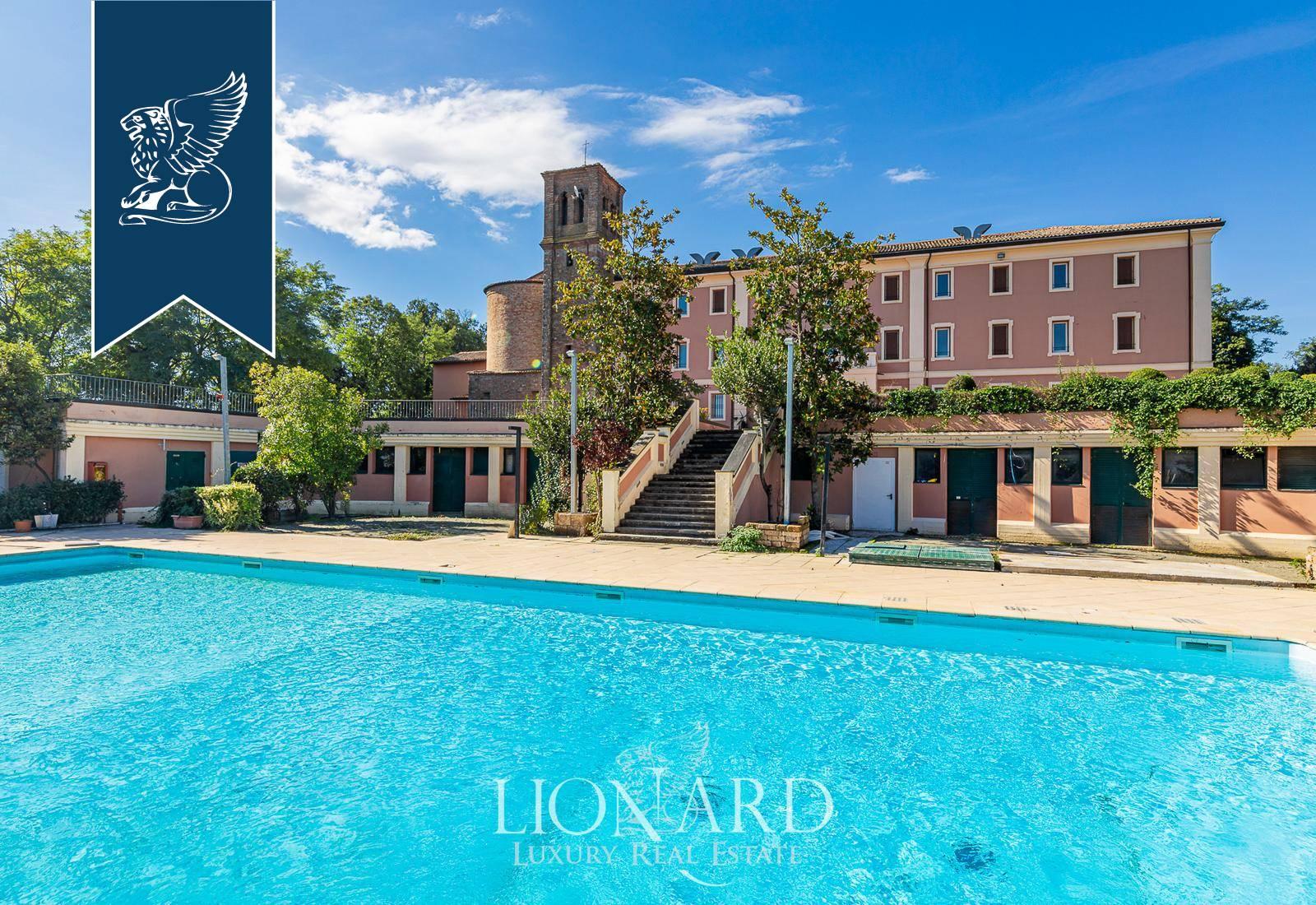 Villa in Vendita a Dozza: 0 locali, 4200 mq - Foto 6