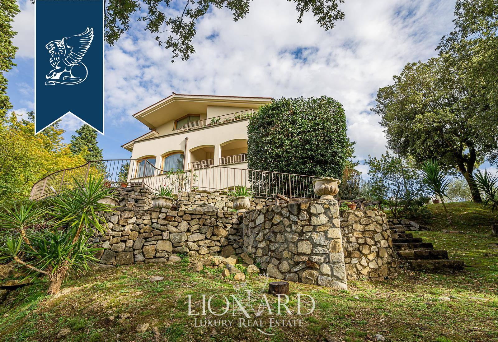Villa in Vendita a Firenze: 0 locali, 650 mq - Foto 9