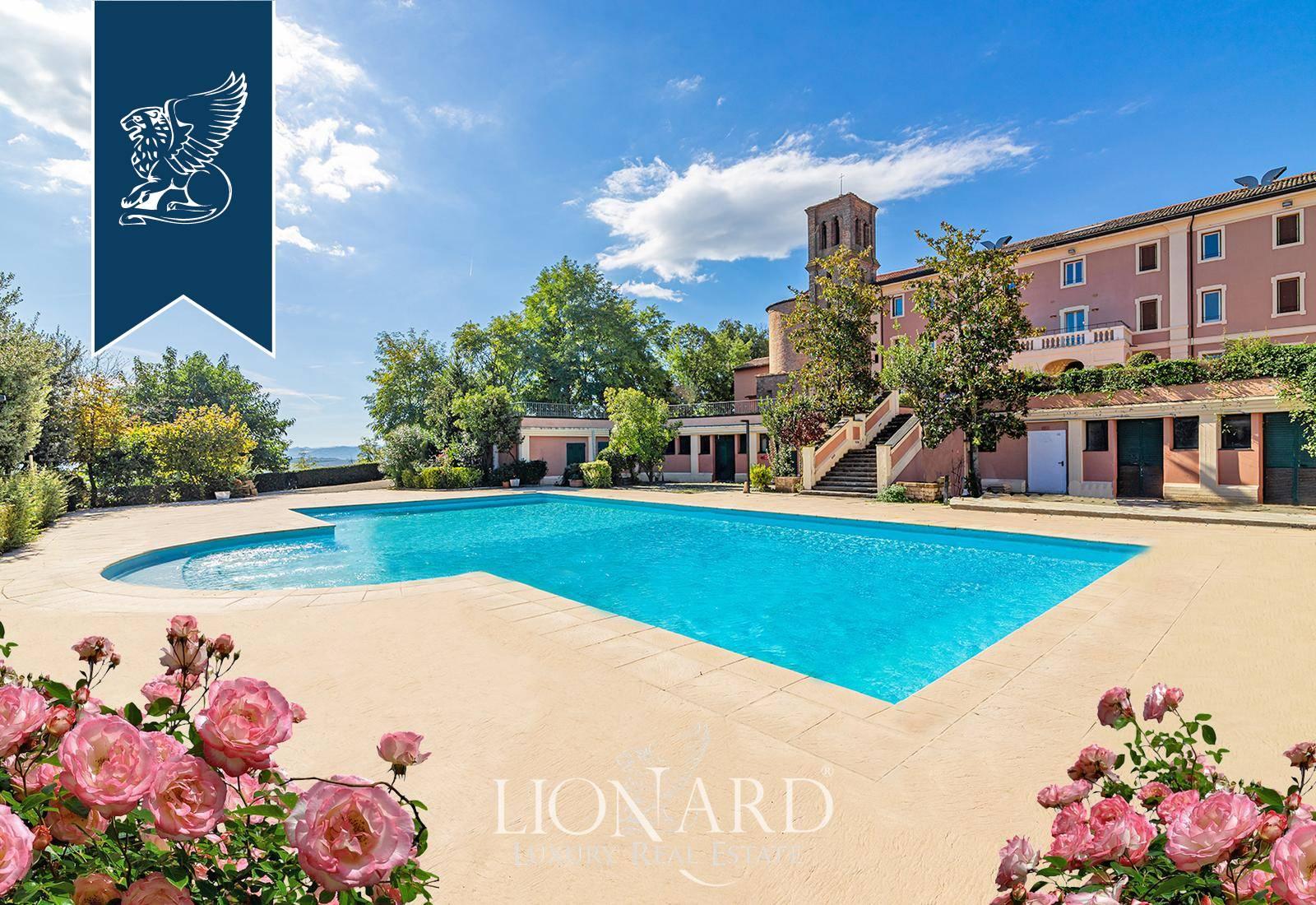 Villa in Vendita a Dozza: 0 locali, 4200 mq - Foto 7