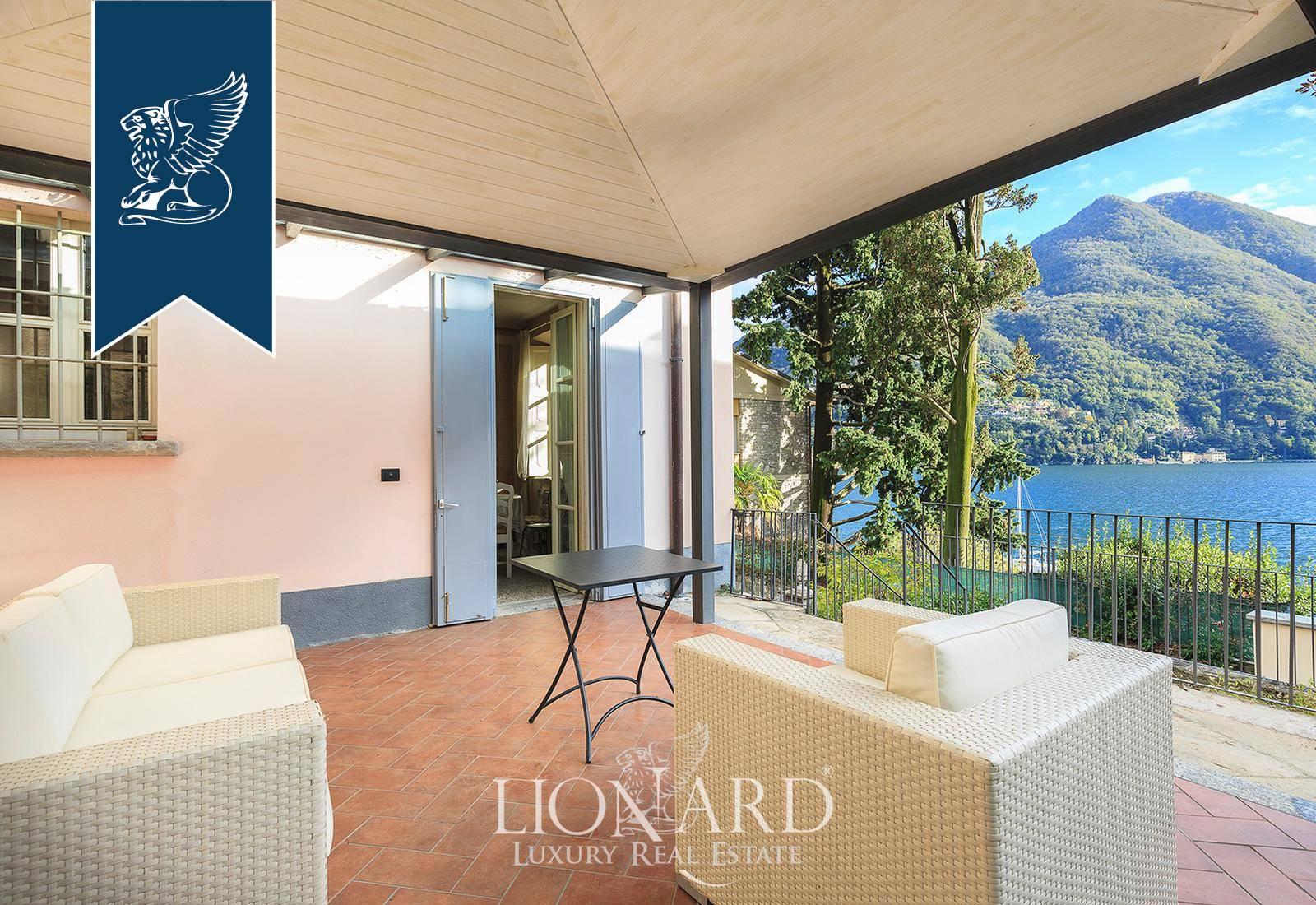 Villa in Vendita a Moltrasio: 0 locali, 400 mq - Foto 9