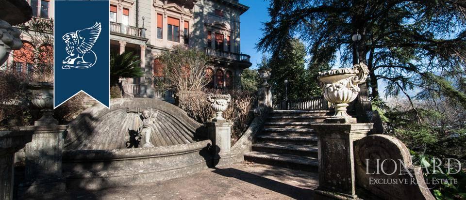 Villa in Vendita a Capannori: 0 locali, 1300 mq - Foto 8