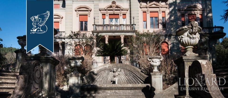 Villa in Vendita a Capannori: 0 locali, 1300 mq - Foto 6