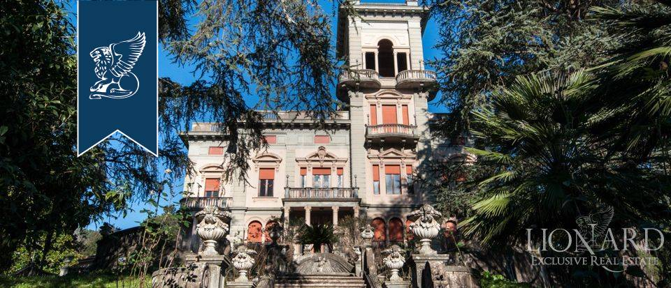 Villa in Vendita a Capannori: 0 locali, 1300 mq - Foto 3