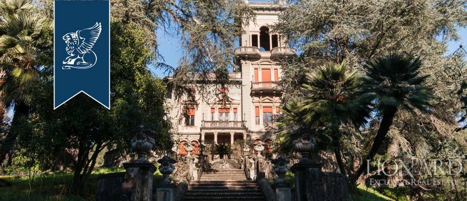 Villa in Vendita a Capannori: 0 locali, 1300 mq - Foto 2