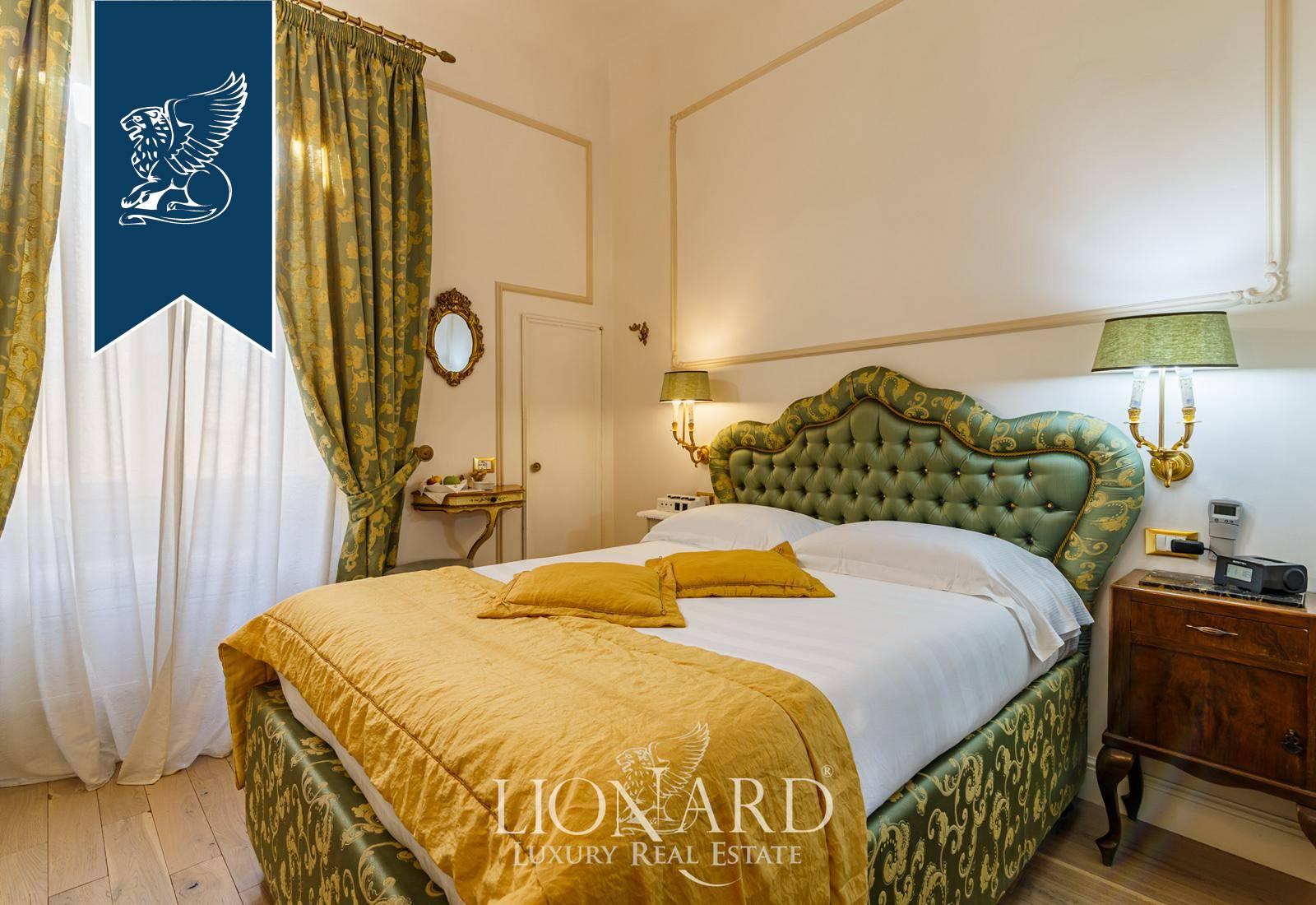 Appartamento in Vendita a Firenze: 0 locali, 200 mq - Foto 5