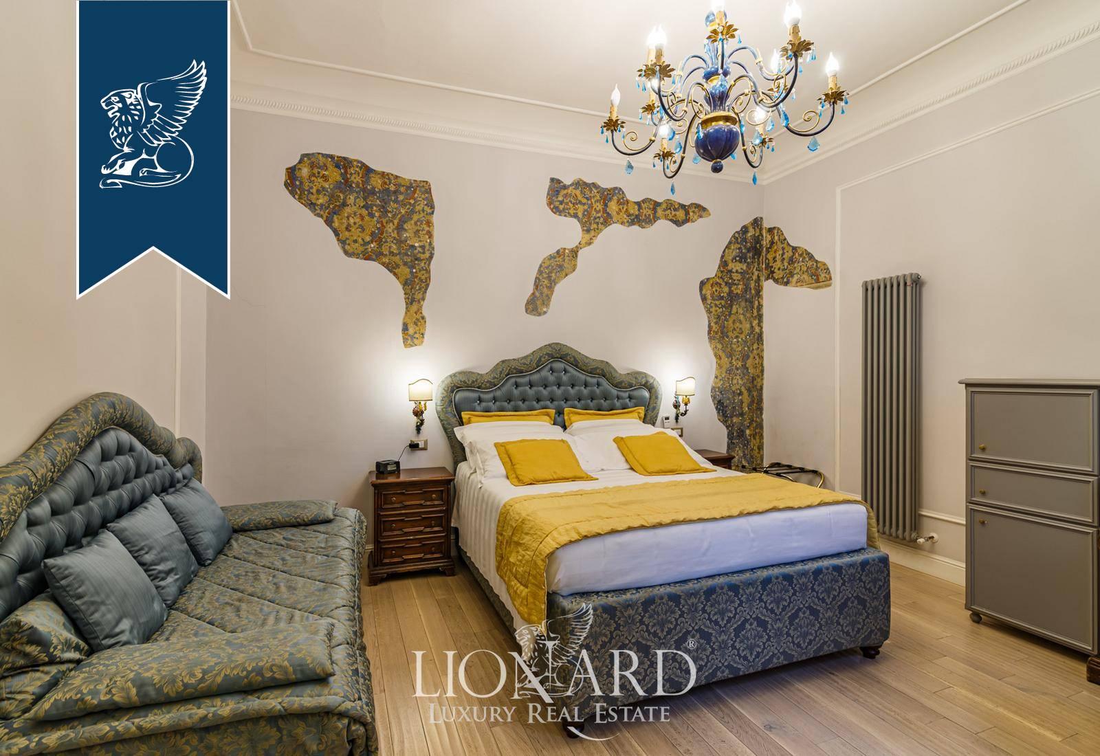 Appartamento in Vendita a Firenze: 0 locali, 200 mq - Foto 6