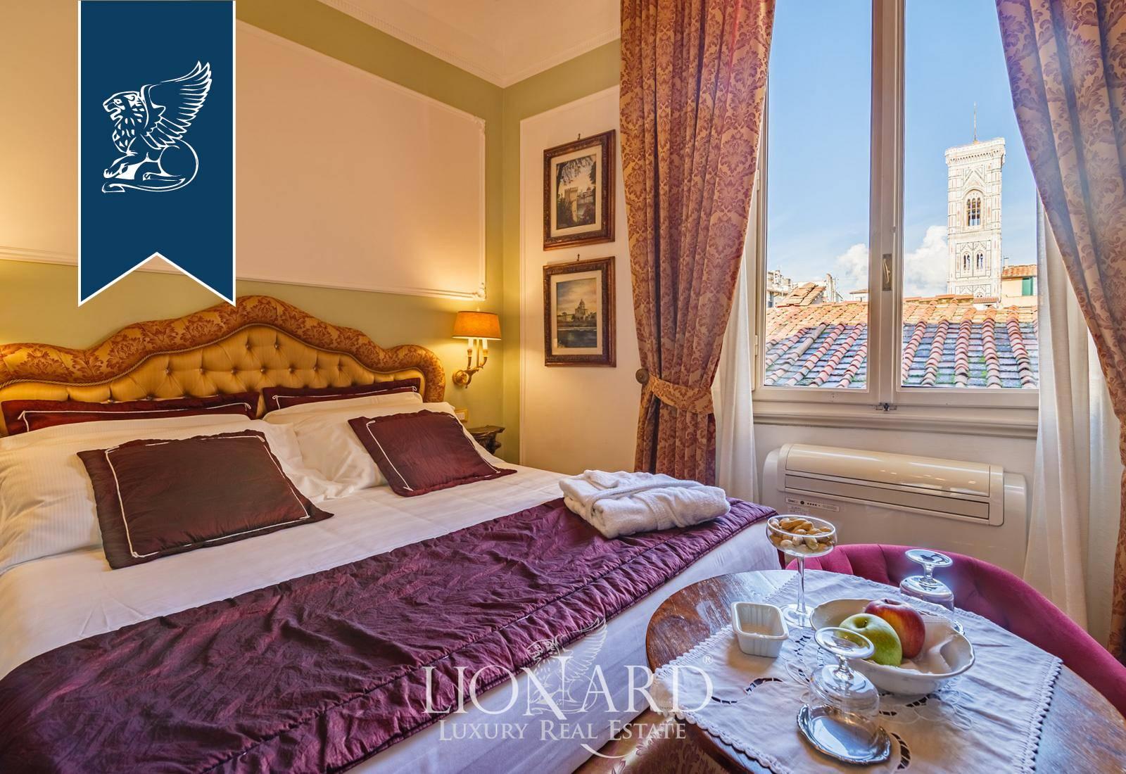 Appartamento in Vendita a Firenze: 0 locali, 200 mq - Foto 1
