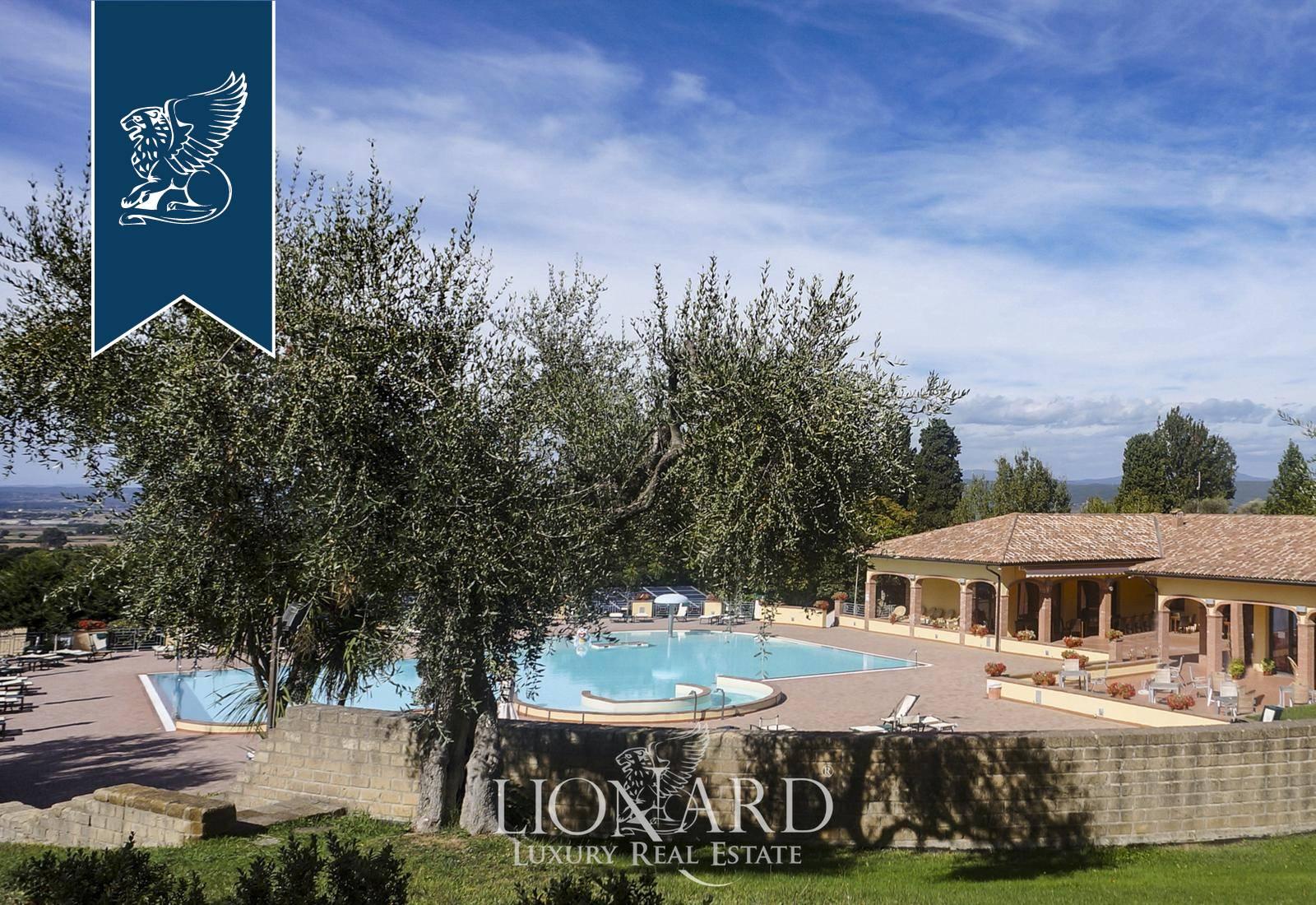 Albergo in Vendita a Scarlino: 0 locali, 4200 mq - Foto 4