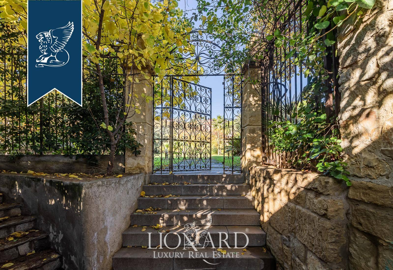 Villa in Vendita a Sanremo: 0 locali, 1000 mq - Foto 6